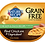 Thumbnail: Nature's Recipe Chicken & Duck Recipe in Broth