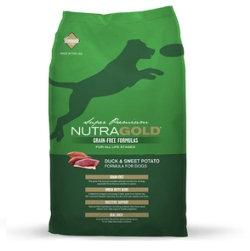 Pato Grain Free 13.6 kg