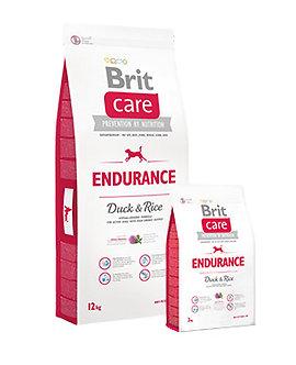 Endurance Duck (Pato) 3 kg