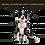 Thumbnail: Dieta de Pollo para Perros