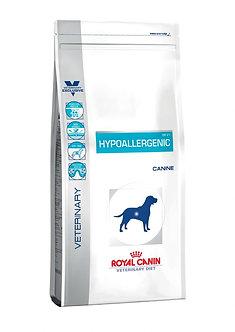 Hypoallergenic 2 kg