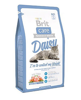 Daisy 7 kg