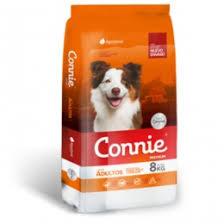 Connie Adulto 22 kg