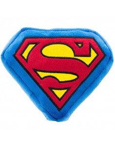 Peluche Superman Buckle Down