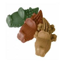 Whimzees cocodrilo  S