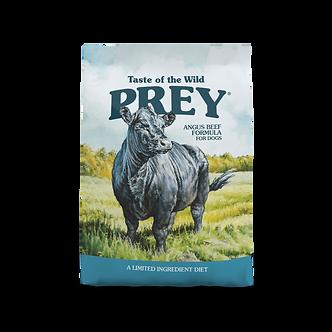 Prey Angus 3,6 kg