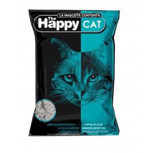 Happy Cat 18 Kg