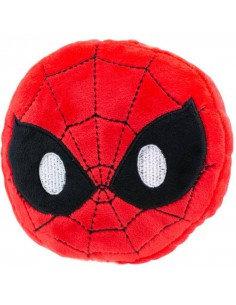 Peluche Spiderman Buckle Down