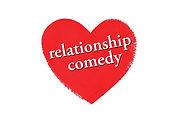 RelationshipComedyLogo.jpg