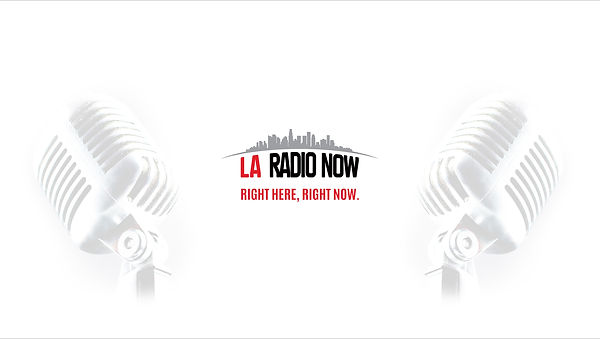 la-radio-now-banner-YouTube-May25.jpg