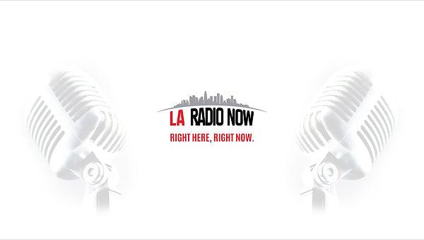 la-radio-now-banner-YouTube-May25.jpg