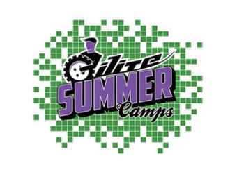 STEM Summer Camps by ILITE
