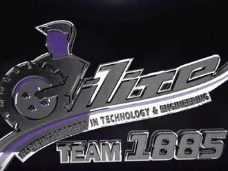 Robotics Week - ILITE 2017 Video