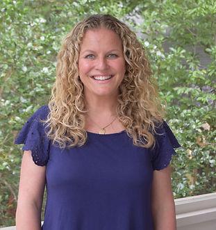 Dr. Tiffany Aronson