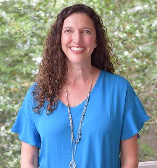 Dr. Christine Hall