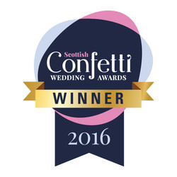 WINNER Confetti Logo-01