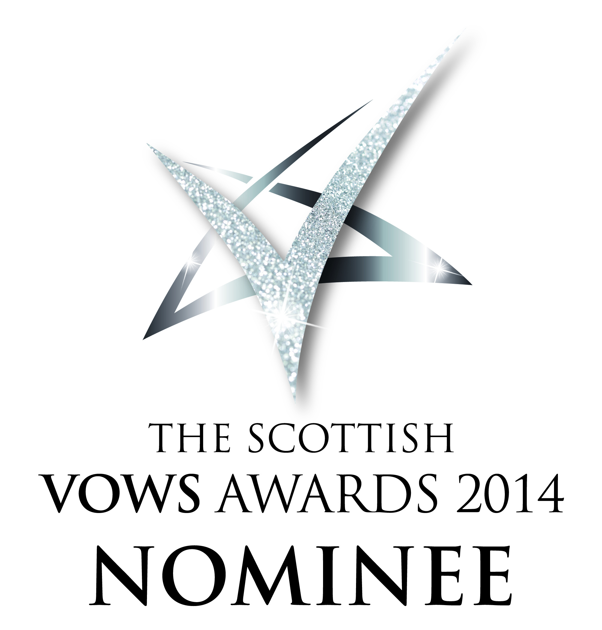 VOWS LOGO nominee