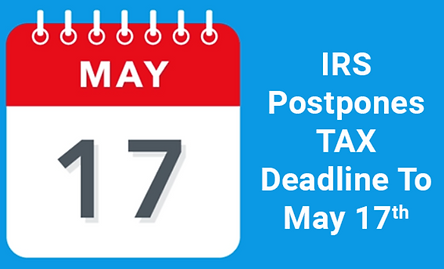 irs 5.17.2021.PNG