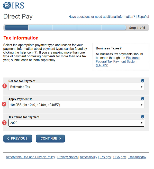 IRS direct pay.png