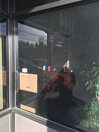 WAT Window Drop off.JPG