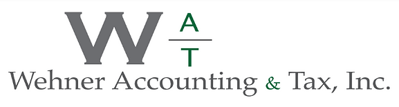 Wehner Accounting & Tax, Matthew Wehner CPA, Davis, California, Kiwanis, Davis School foundation, Yolo Hospice, Woodland, ACME