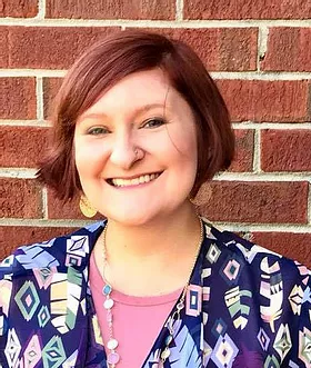 Course Creation Expert Jade Geary Shares How She Became An Instructional Designer