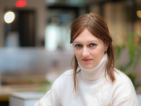 Interview with the CEO of Live-English.net – Meet Stephanie Kable