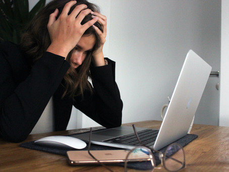 Are Emotional Triggers Sabotaging Your Business Success And Income?