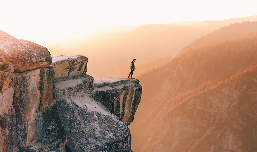 inlagg: cliff