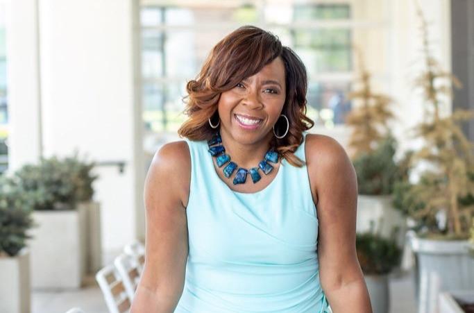 Leticia DeSuze, Mindset & Business Coach