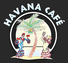 Havana logo sharper.png