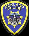 Oakland Polie