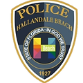 Hallandale transparent.png
