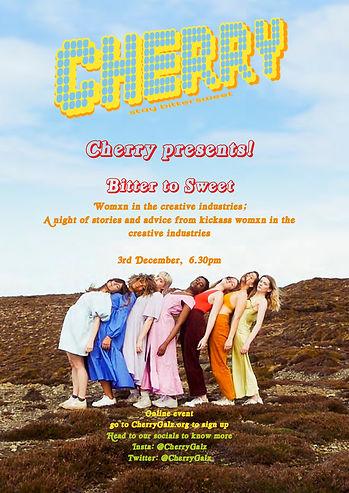cherry+poster+23rd+Dec+-+19.11.2020 copy