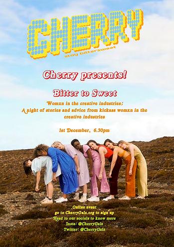 cherry+poster+1st+Dec+-+19.11.2020.jpg