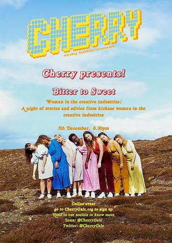 cherry+poster+5rd+Dec+-+19.11.2020.jpg