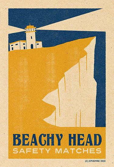 beachy+head.jpg