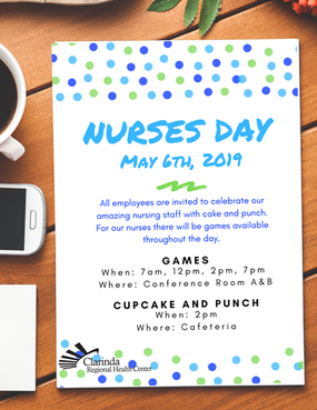Nurses Day.png