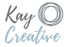 Kay Creative.png
