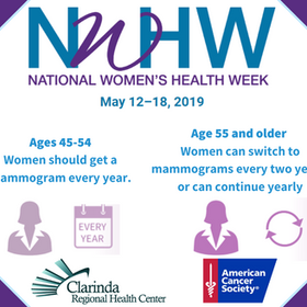 NWHW2019.png