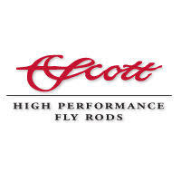 Scott Fly Rod logo.jpg