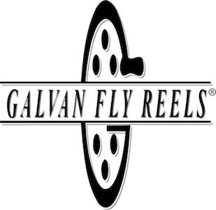 Galvan fly reel logo.png
