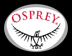 Osprey Backpack logo.png