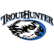 Trouthunter leader and tippet logo.png