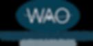 Wafelbakker Anderson Orthodontics Logo