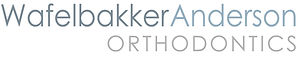 Wafelbakker_Anderson_Orthodontics - text
