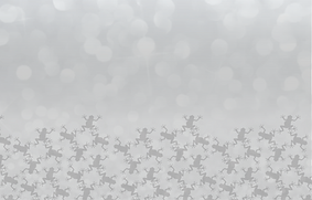 background_Zeichenfläche 1.png