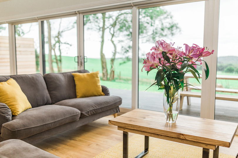 flowers in living room.jpg