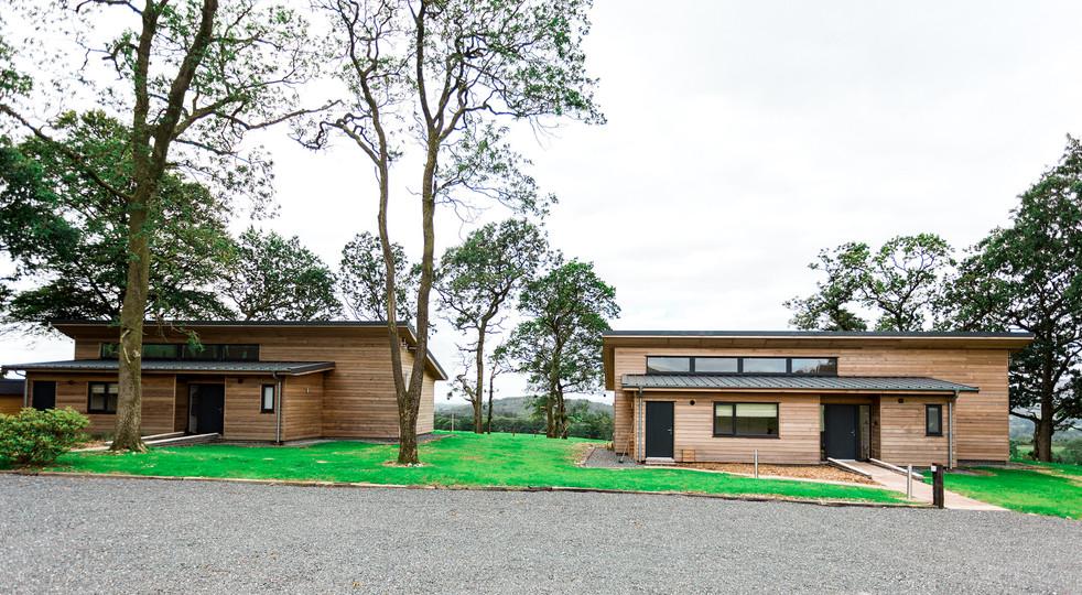 Gatehouse Luxury Lodges.jpg