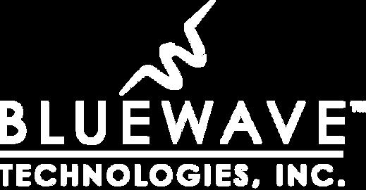 Bluewave%20Tech%20Logo%20black%20-%20tra